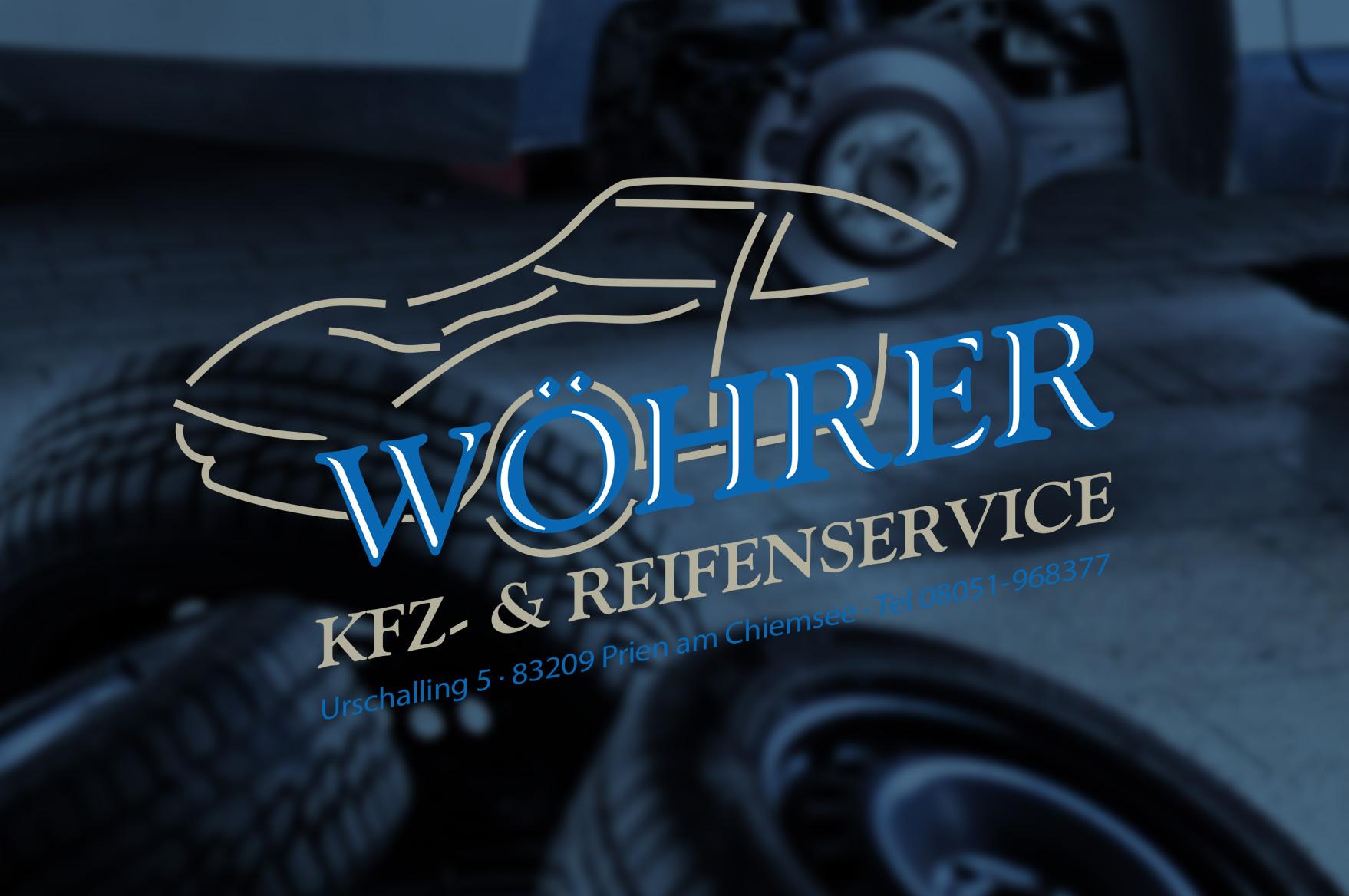 woehrer-autowerkstatt-prien-logo